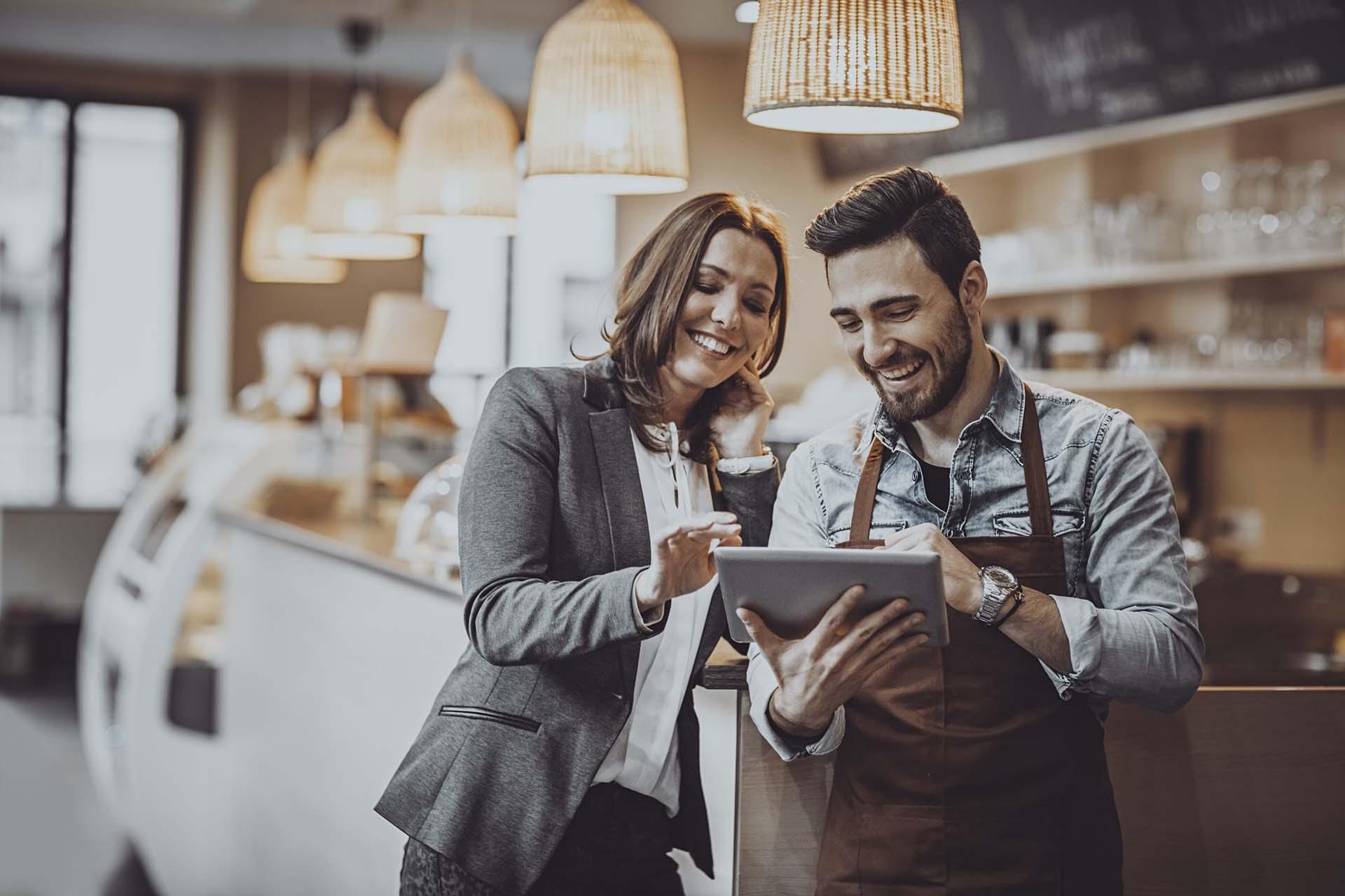 4 estratégias de marketing de baixo custo que todos os negócios devem conhecer