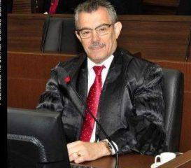 Baltazar Miranda