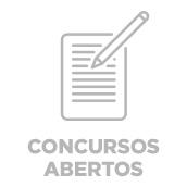 THUMB_CONCURSOS