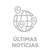 THUMB_NOTICIA