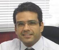 MP - João Paulo Santos Schoucair