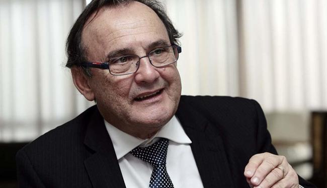 650x375_carlos-andrade-empresario-e-presidente-eleito-da-federacao-do-comercio-do-estado-da-bahia-(fecomercio)_1417474
